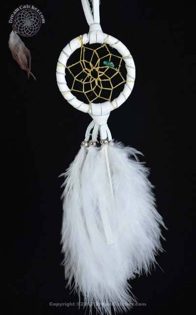 Authentic Handcrafted Native American Dream Catchers DreamCatcher Best All About Dream Catchers