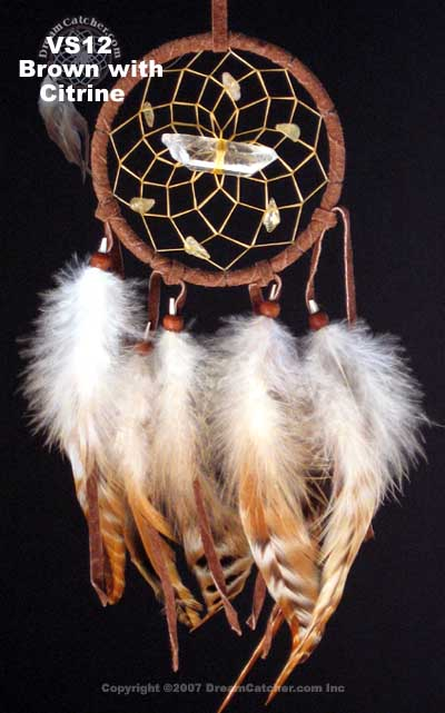 Purchase Dream Catchers Authentic Handcrafted Native American Dream Catchers 37
